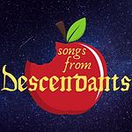 Descendants.png