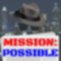 Mission _ Possible (1).png