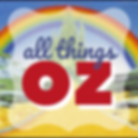 All Things Oz.png