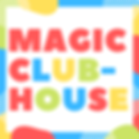 Magic Clubhouse.png