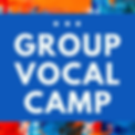 Vocal Camp.png