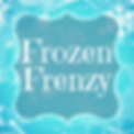 Frozen Frenzy.png