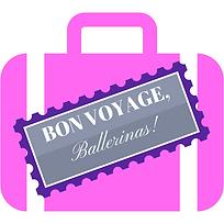 BonVoyage.png