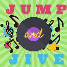 Jump&Jive.png