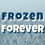 Frozen Forever.png
