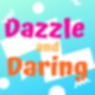 Dazzle & Daring.png