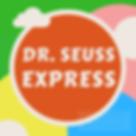 Dr. Seuss Express.png