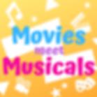 Movies meet Musicals.png