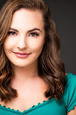 Maggie McCown Headshot 2020.jpg