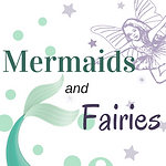 mermaids and fairies.png