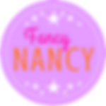 Nancy.png