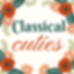 classical cuties.png