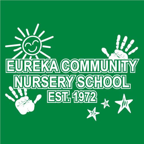 2019-Nursery-School-2.jpg