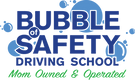Bubble of Safety logo color.png