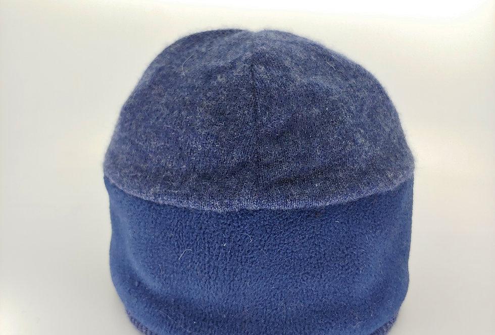 Child's Cashmere cap