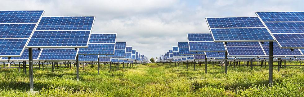 photovoltaics%2520in%2520solar%2520power