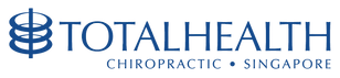 THC_Logo_BLUE.png