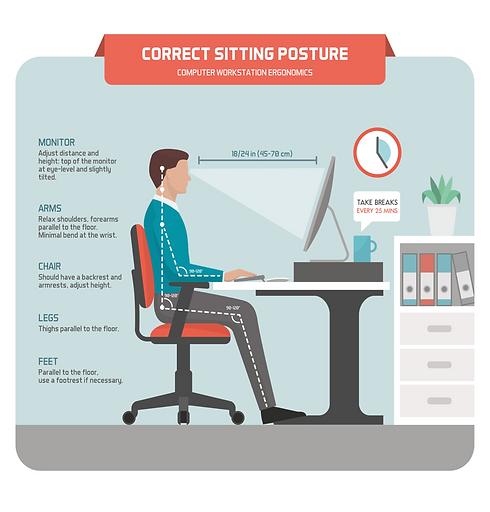 correct-sitting-posture.png