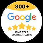 GoogleRatings300+.png