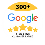GoogleRatings300+.png