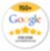 Google 5 star reviews.png