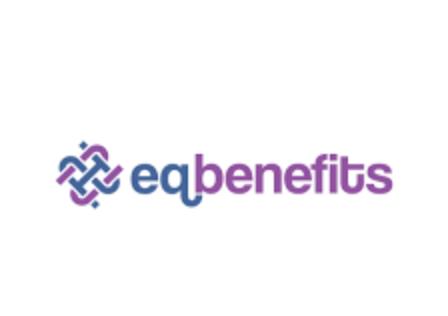 Equidius Logo