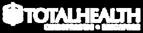 THC_Logo_WHITE_edited_edited.png