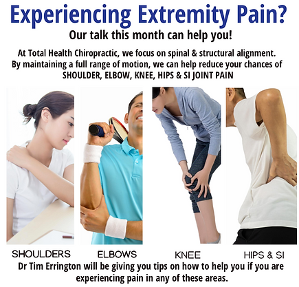 Extremity Pain Webinar Details.png