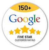 Google Five Star