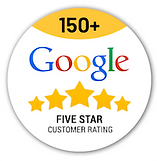Google%205%20star%20reviews%20new_edited