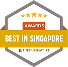 Best%20in%20Singapore%20Logo_edited.png