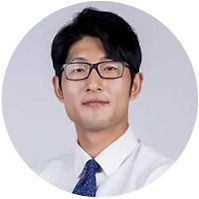 Dr Tae Kim (New Zealand)
