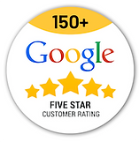 Google 5 star reviews new.png