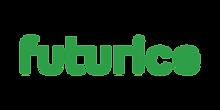 Futurice_Logo_Green_CMYK.png