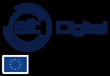 EIT logos.png