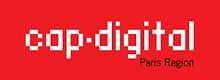 Logo-Cap-Digital_edited.jpg