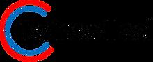 twinswheel_logo.png