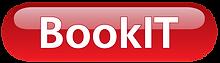 bookit_logo.png