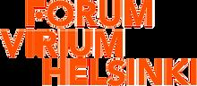 FVH_logo_PMS021_thumb.png