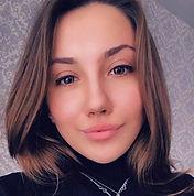 Maria Sushkova.JPG