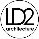 ld2 new logo.png
