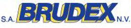 logo brudex.JPG