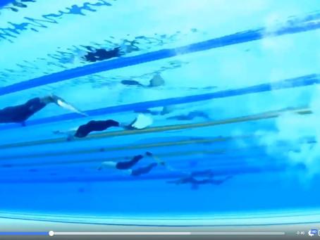 voici une magnifique video de présentation de notre sport préféré