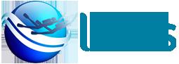 logo lifras.png