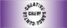 Creative Dance Center-Crew Logo.jpg