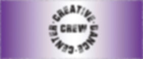 Creative Dance Center-Crew Logo.jpg