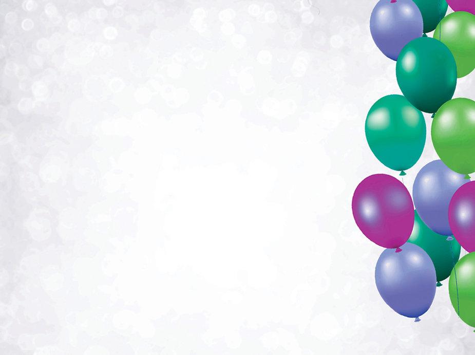 Birthday Party Flyer Background 2018.jpg