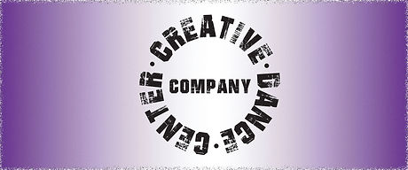 Creative Dance Center-Company Logo.jpg