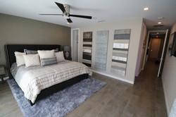 Large Master Bedroom 2