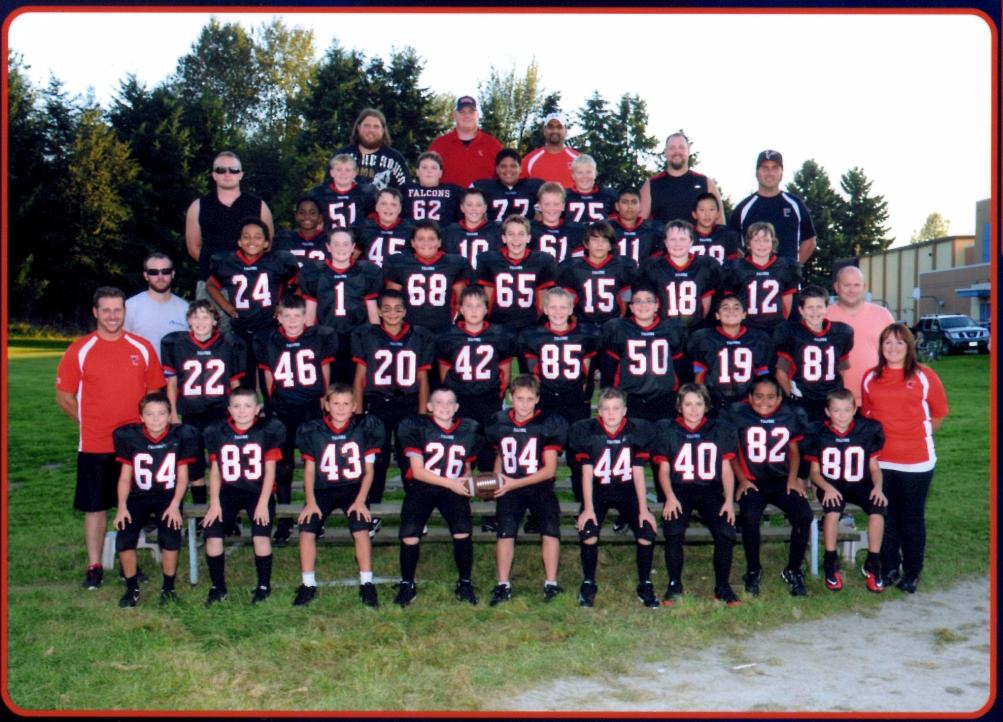 Haidyn football 2013_edited